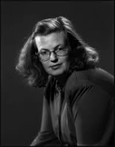 Shirley Jackson Packet