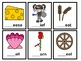 Shiver Me Timbers! Pirate Themed Digraph Activities