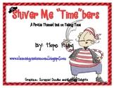 """Shiver Me """"Time""""bers"""
