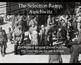 Shoah:  The Impact of the Holocaust