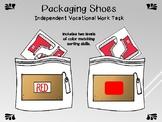 Shoe Package