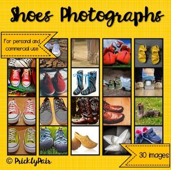 Shoe Photo Backgrounds
