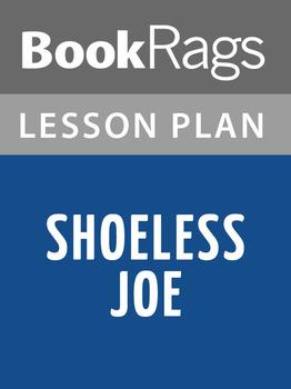 Shoeless Joe Lesson Plans