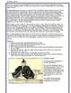 Japan under the Shoguns - Installation of the Shogunates