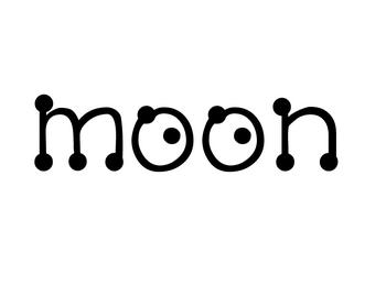 Shoot for the Moon Bulletin Board