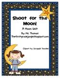 Shoot for the Moon! Mini-Unit