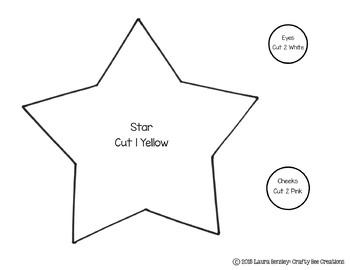 Shooting Star Craft