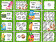 Shopkins Character Money Matching Game