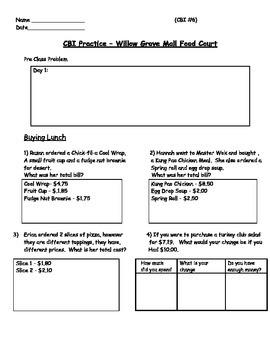 real world math worksheets phoenixpayday com real best free printable worksheets. Black Bedroom Furniture Sets. Home Design Ideas