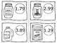 Add, Subtract, and Round Decimals Activity Cards {Shopping Spree}