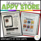 Shopping at the Appy Store: Money Worksheets-Task Cards (Spec. Ed; Life Skills)
