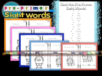 Short A Decodable Reader-sight words,word families, reading comprehension