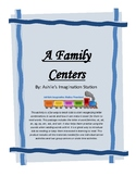 Short A Family Center