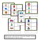 Short Vowel A Games and Activities - Smart Board