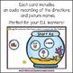 Short Aa Sort Boom Cards