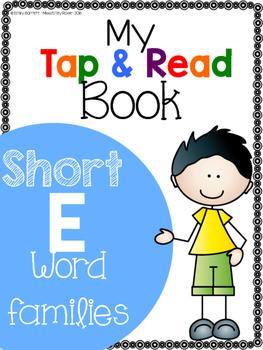Short E Blending & Segmenting