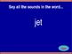 Short E Jeopardy!
