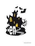 Word Family Work Short E {Halloween Word Family Sort}