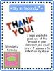 Short E Word Slides Pack