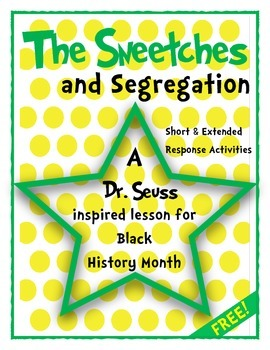 """Dr. Seuss Activity – """"There's a Wocket in my Pocket!"""""""