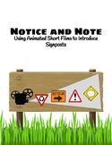 Short Film Bundle