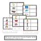 Short Vowel I Games and Activities - Smart Board