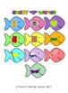 Short & Long Vowel Bundle - Game, Fortune Teller & Worksheets - O-G Inspire!