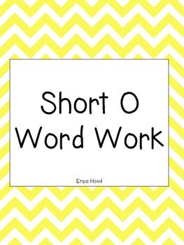 Short O
