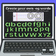 Short O CVC Words Google Classroom