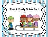 Short O Family Sort