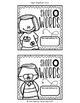 Short O Phonics