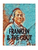 "Short Playlet Script:  BENJAMIN FRANKLIN's ""Franklin & The"
