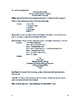 Short Poetry Unit / Assessment / Vocabulary