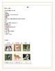 Short Reading Comprehension - Different Topics