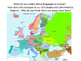 Short Response about European Culture