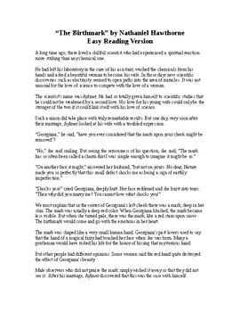 Short Stories IV for ESL Students