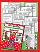 Short Stories for Reading Comprehension - December