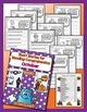 Short Stories for Reading Comprehension - October