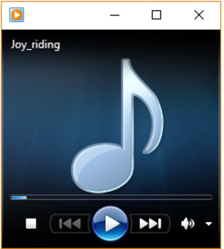 Joy-riding Short Story Audio and Assignment