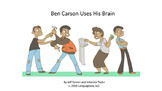 "Short Story-""Ben Carson Uses His Brain"""