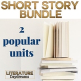 Short Story Bundle