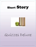 Short Story Bundle of Ten Classic Stories