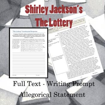 Five Short Stories for Freshman!