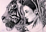 Short Story Collection - Monkeys Paw, Lady/Tiger, The Sniper