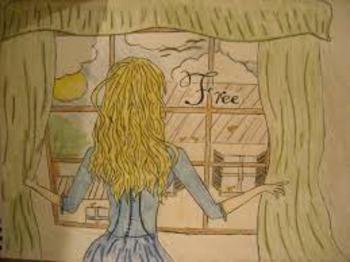 Keystone Fiction Prep-Story of an Hour, To Build a Fire &