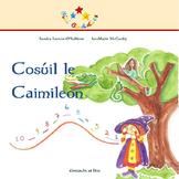 Short Story - Irish (Beginners & Early Readers)