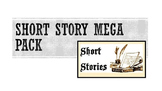 Short Story Mega Pack
