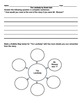 Short Story Packet #7