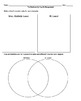 Short Story Packet #8 Core Knowledge 7th Grade Short Story Activities