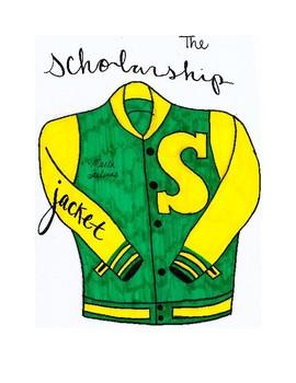 Short Story: The Scholarship Jacket by Martha Salinas